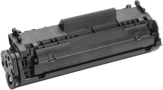 Xvantage Toner ersetzt HP 12A, Q2612A Kompatibel Schwarz 2100 Seiten 1114,0080