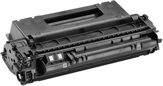Xvantage Toner ersetzt HP 49X, Q5949X Kompatibel Schwarz 6300 Seiten 1128,HC80