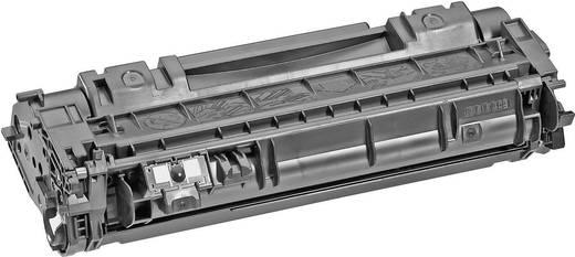 Xvantage Toner ersetzt HP 53A, Q7553A Schwarz 3100 Seiten 1207,0080