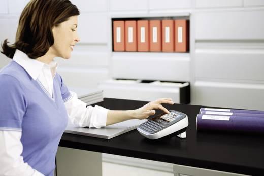 Beschriftungsgerät DYMO LabelManager 500TS Geeignet für Schriftband: D1 6 mm, 9 mm, 12 mm, 19 mm, 24 mm