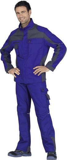 Kübler Active Wear 349045 Jacke Image Vision Hellgrau, Korn-Blau 56
