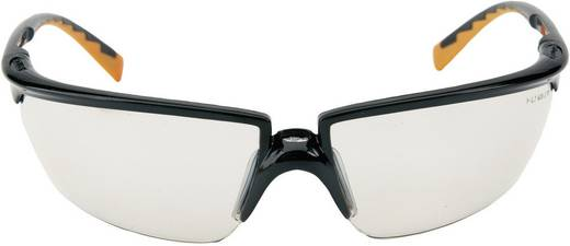3M Schutzbrille Solus 71505-00005CP Kunststoff EN 166