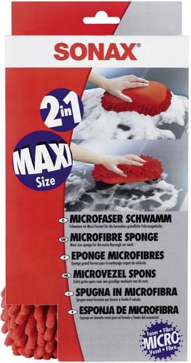 Microfaserschwamm Sonax 428100 1 St.