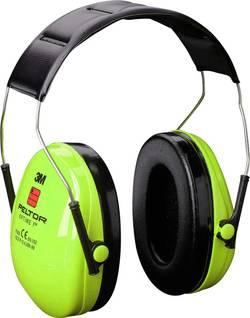 Ochranná sluchátka Peltor Optime I HVS, H510A-470-GB, 27 dB