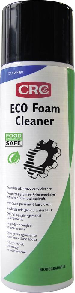 Pěnový čistič CRC, 10278-AB, 500 ml