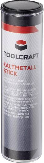 TOOLCRAFT Repair Stick Metall ESTS.56 56 g