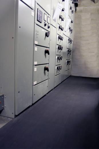 COBA Europe Isolationsmatte nach VDE Coba-Switch Grau LxBxH ( x 1 m x 4.5 mm)