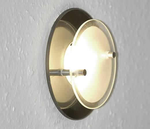 Fischer 045685 fischer Thermax 8/60 Stahl verzinkt/Nylon 18 mm 1 St.