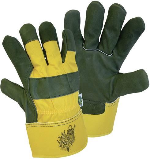 Handschuh Mechanics WATERPROOF-SPEZIAL