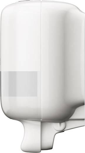 Seifenspender TORK Mini 561000 Weiß