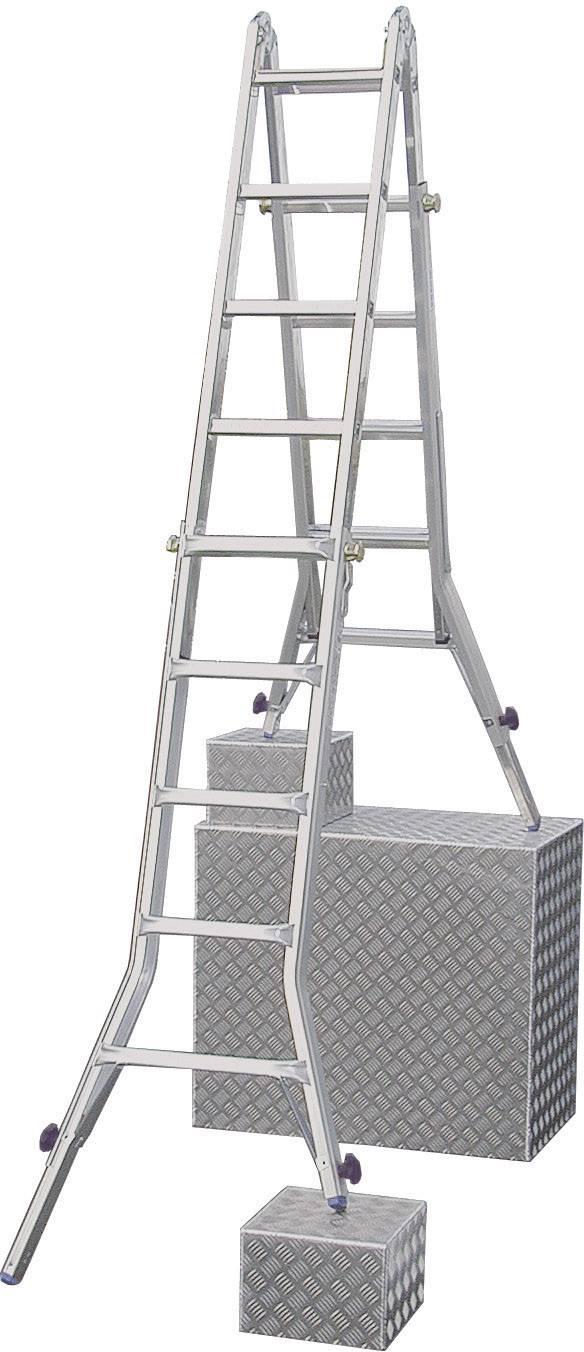 Altezza corrimano scale interne simple sbarco triangolare scala quadrata with altezza corrimano - Normativa scale interne ...