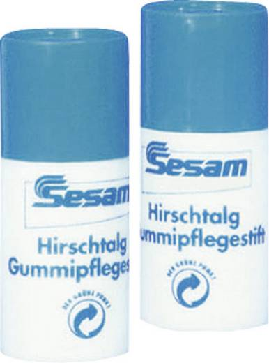 Sesam Hirschtalgstift 10424 25 ml