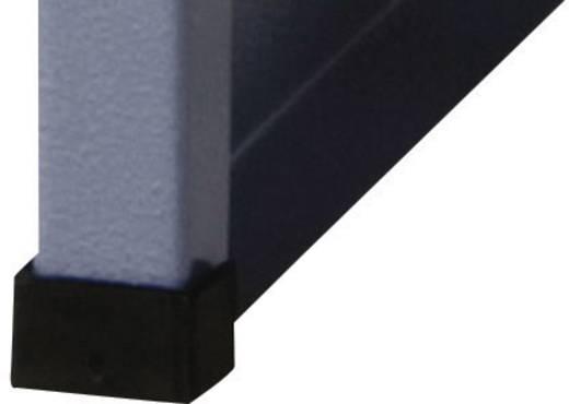 Küpper 15505 Küpper Werktisch Typ 1 (B x H x T) 750 x 860 x 700 mm