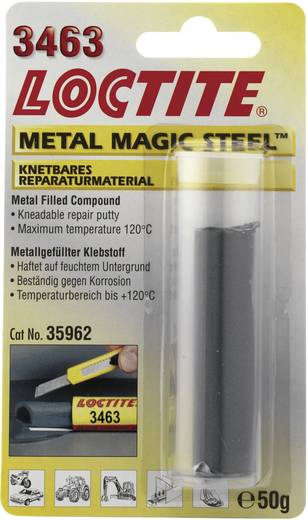 LOCTITE® 3463 Repair Stick Metall 396913 50 g
