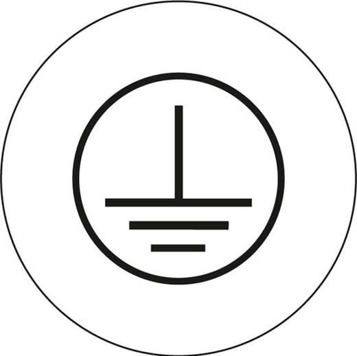 Schutzleiter Schutzleiter moedel (Ø) 20 mm