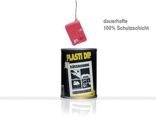 PlastiDip Plasti Dip Farbe Rot 61001023 1 St.