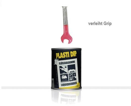 PlastiDip Plasti Dip Farbe Transparent 61001023 200 g