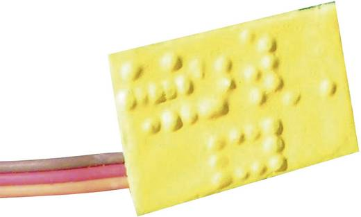 PlastiDip Plasti Dip Farbe Schwarz 61001023 1 St.