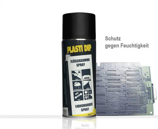 PlastiDip Plasti Dip Spray Farbe Red 61001001 400 ml
