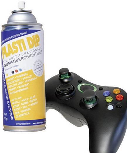 Flüssiggummi-Spray Schwarz