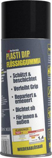 PlastiDip Plasti Dip Spray Farbe Red 61001001 400 ml