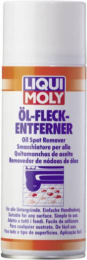 liqui moly l fleck entferner 3315 400 ml kaufen. Black Bedroom Furniture Sets. Home Design Ideas