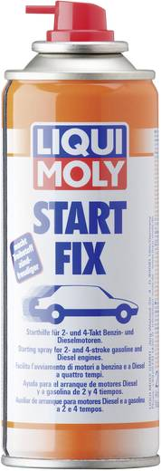 Start Fix Liqui Moly 1085 200 ml