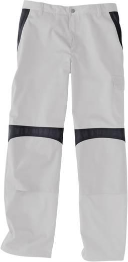 Kübler Active Wear 2786 5413-1097 Bundhose INNO PLUS 48 Weiß, Schwarz