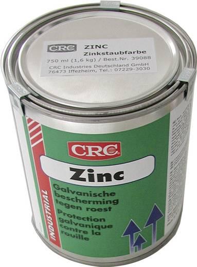 CRC 30564-AB ZINC Zinkstaubfarbe 750 ml