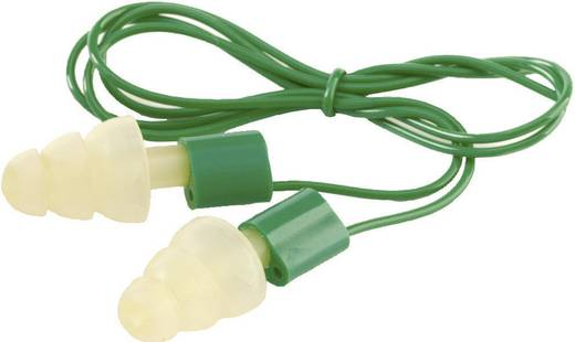 Gehörschutzstöpsel 14 dB EAR 3M GT600000795 1 Paar
