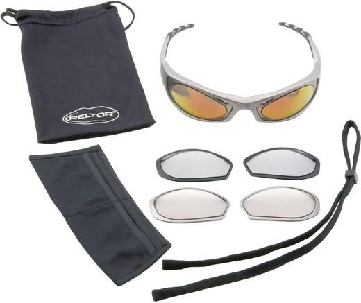 Schutzbrille FORCE-3