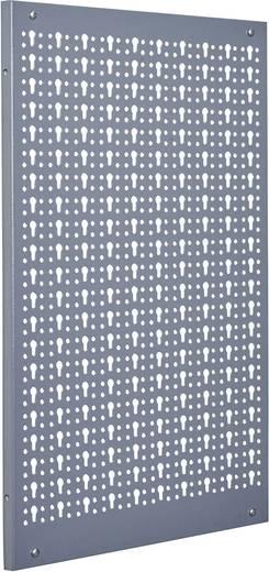 Küpper 70307 Lochwand 1tlg. (L x B) 60 cm x 40 cm