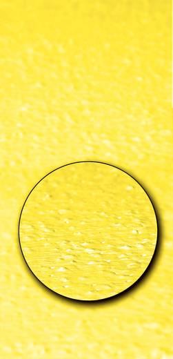 Moravia 263.24.370 Antirutsch-Hallenmarkierfarbe Gelb