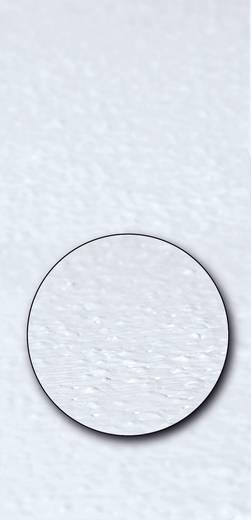 Moravia 263.26.072 Antirutsch-Hallenmarkierfarbe Silber-Grau