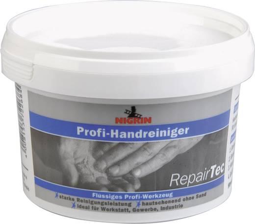 Nigrin Profi-Handreiniger 72268 500 ml