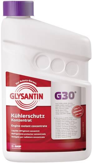Glysantin Kühlerschutz Konzentrat G30 53115792 1.5 l