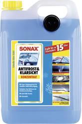sonax 232505 xtreme antifrost klarsicht konzentrat 5 l. Black Bedroom Furniture Sets. Home Design Ideas