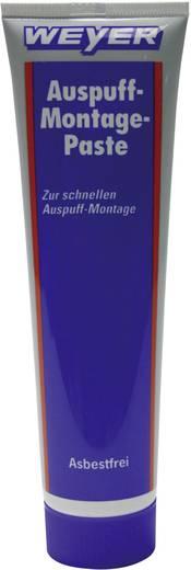 Weyer Auspuff-Montagepaste 20150 150 g