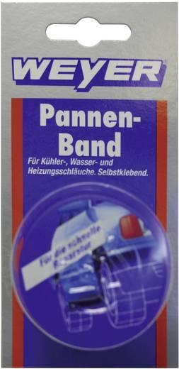 Weyer Pannenband 40370 1 Rolle(n)
