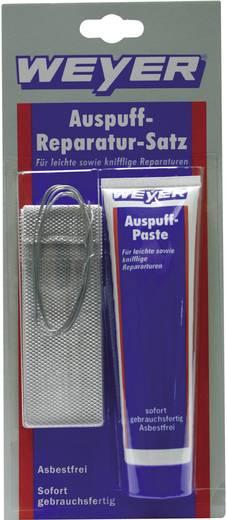 Weyer Auspuff-Kit 20175 1 Set