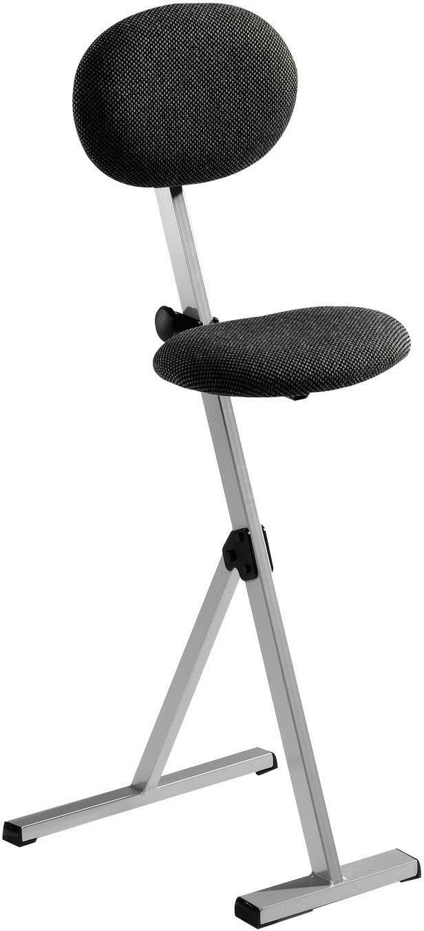 Stehhilfe klappbar bimos stehhilfe with stehhilfe for Ikea stehhocker