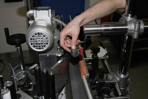 WEICON Repair Stick Edelstahl 10538057 57 g