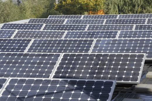 WEICON Solar-Flex Klebe- und Dichtmasse Farbe Weiß 13750290 290 ml