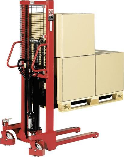 979303 Hochhubwagen SFH Tragkraft: 1000 kg
