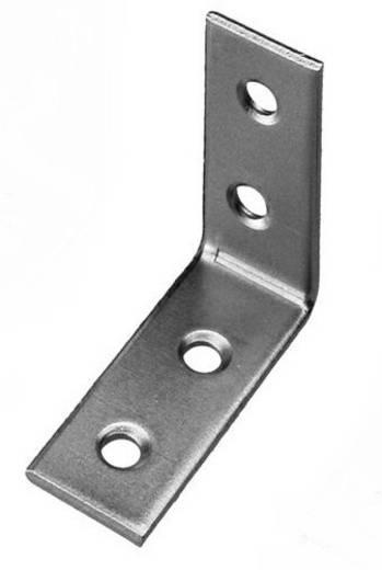 Stuhlwinkel (L x B) 40 mm x 40 mm
