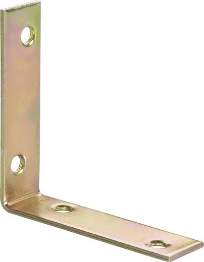 Stuhlwinkel (L x B) 60 mm x 60 mm