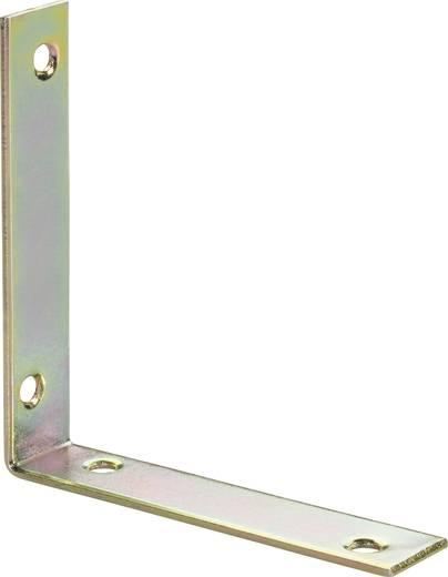 Stuhlwinkel (L x B) 80 mm x 80 mm