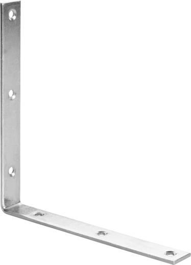 Stuhlwinkel (L x B) 160 mm x 160 mm