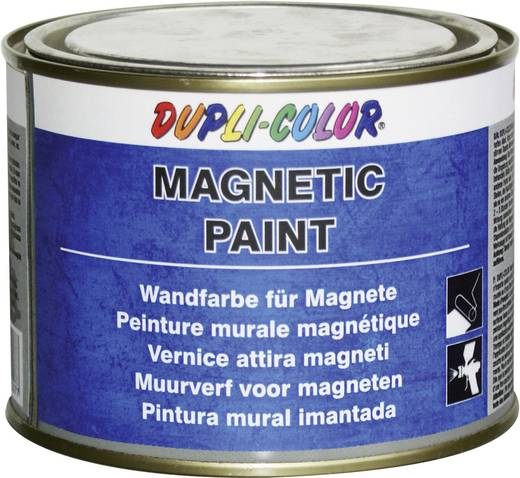 Dupli Color 120077 Magnetic Paint 500 ml