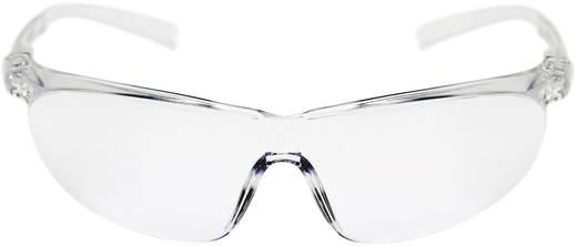 3M 7000061915 Schutzbrille Tora Polycarbonat